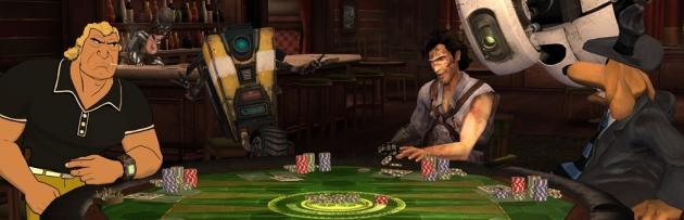 poker1_big.png