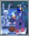 s2remasterscreen_news.jpg